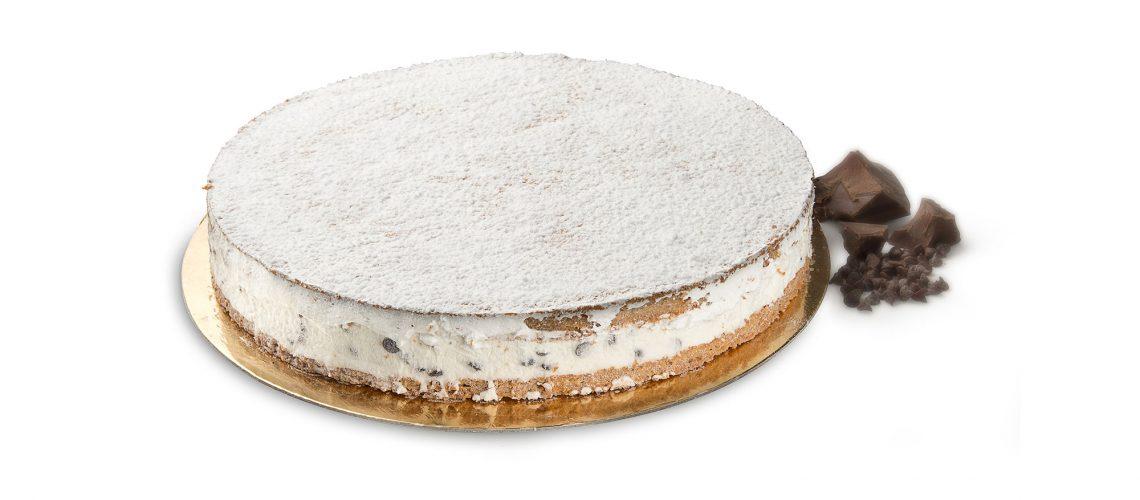torta-ricotta-cioccolato__prodotti_2000x904