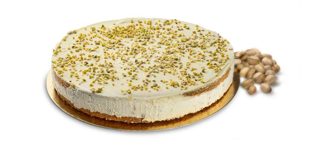 torta-ricotta-e-pistacchio_prodotti_2000x904
