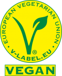 vegano_rahmen